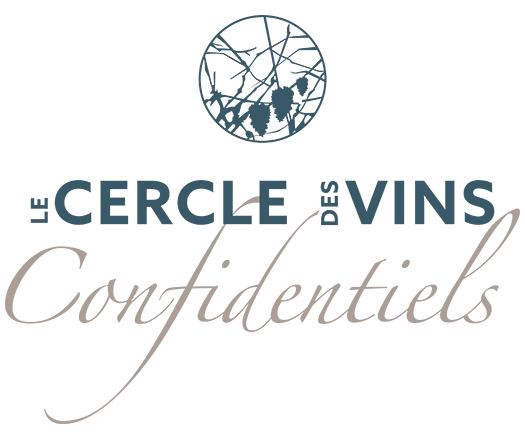 Le Cercle des Vins Confidentiels