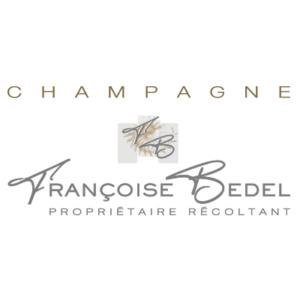Françoise Bedel - BIO