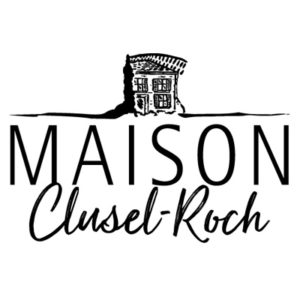 Maison Clusel-Roch