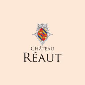 Chateau-Réaut
