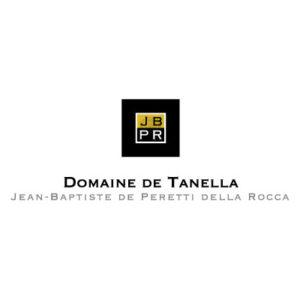 Domaine de Tanella