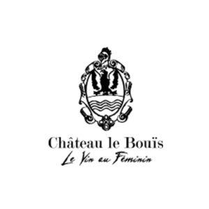 Château le Bouis