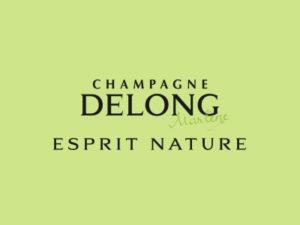 Delong Marlène
