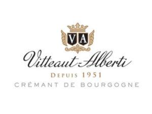 Vitteaut-Alberti