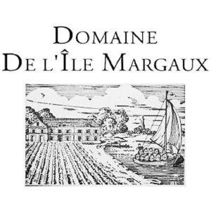 Domaine Ile Margaux
