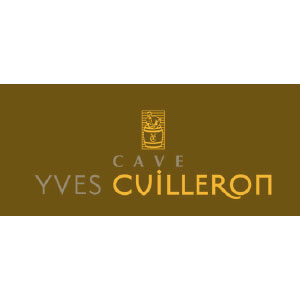 Yves Cuilleron