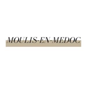 Moulis-en-Médoc