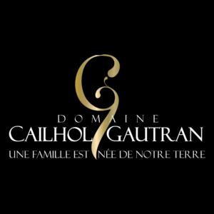 Cailhol Gautran