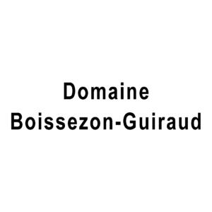 Domaine Boissezon-Guiraud