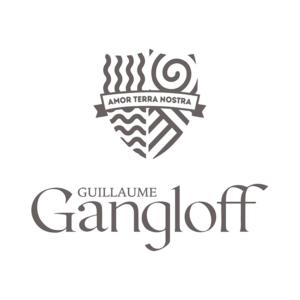 Guillaume Gangloff