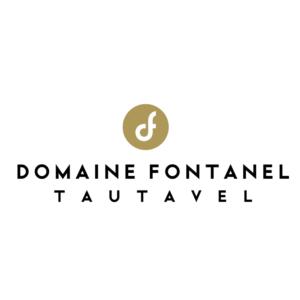 Domaine Fontanel