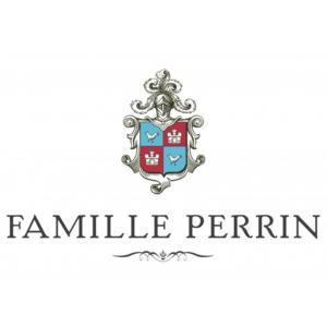 La Famille Perrin
