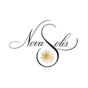 Domaine Nova Solis
